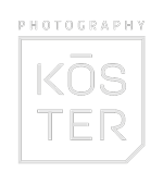 Logo Fineart Koester