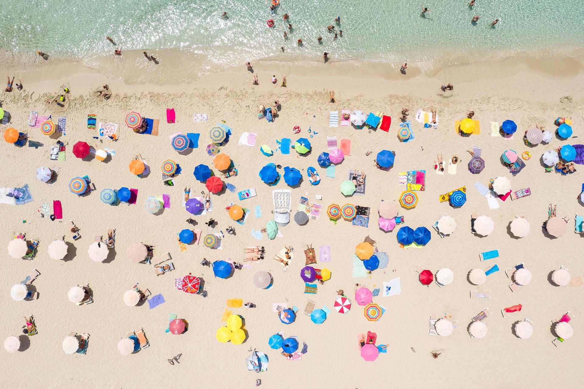 Formentera Beachlife