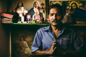 Christian in Mumbai
